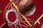 Baloncesto - MERIT SOCIAL VALUE